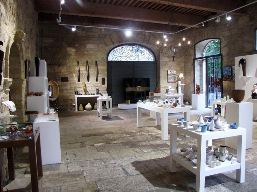 galerie-bijoux-en-verre-de-murano