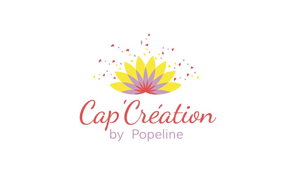 Cap'création