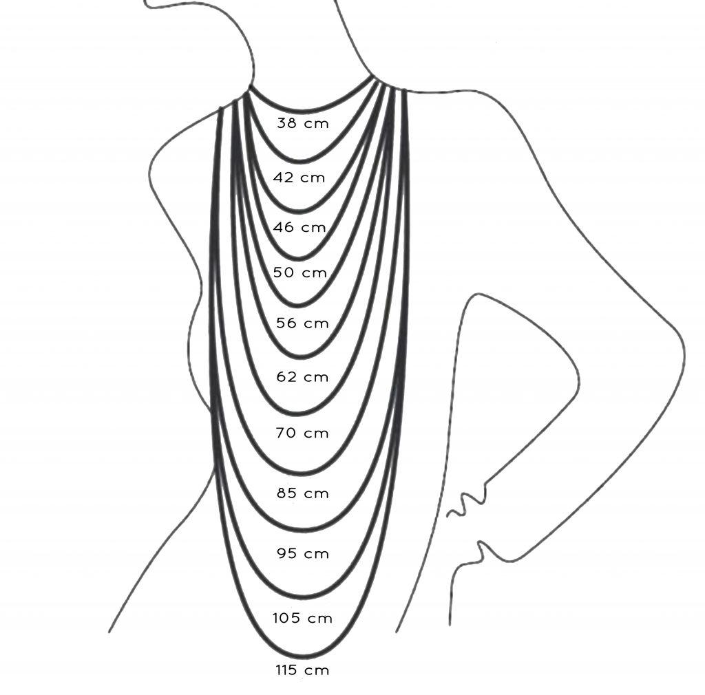 prendre-ses-mesures-pour-acheter-un-bijoux